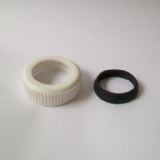 High Level Cistern Flush Pipe Nut and Cone Washer - 08001357